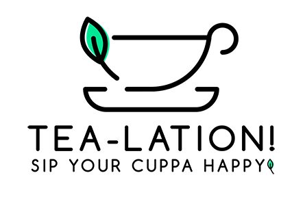 T-L! Teas For Health + Happiness!
